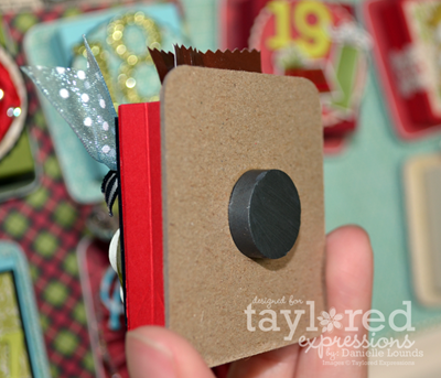 TEAdventCalenderWithMagnets_BackView_DLounds