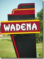Wadena MN (1)