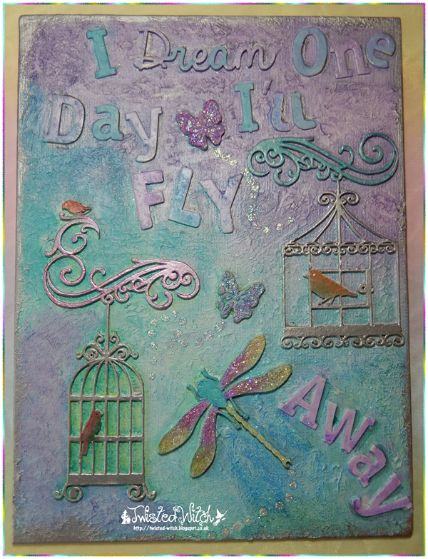 Journal Cover 2