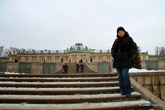 Sanssouci Potsdam 8177.JPG