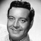Jackie Gleason 1950 cameo