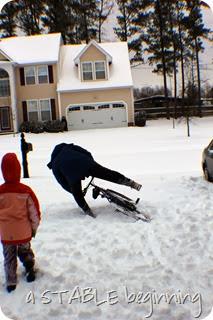 snow day 129 052
