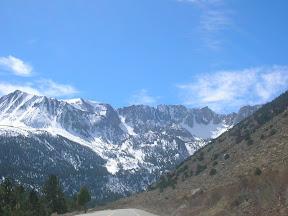 187 - Sierra Nevada.JPG