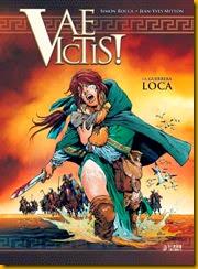 vaevictis2