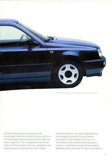 Volkswagen_Golf_1991 (5).jpg
