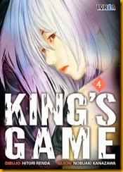 kingsgame4