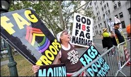 casamento gay ny 2
