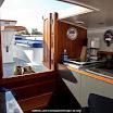 ADMIRAAL Jacht- & Scheepsbetimmeringen_MJ Jamie_101393447490097.jpg
