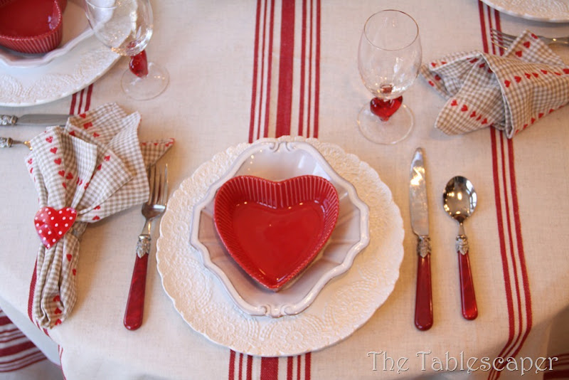 country French Valentine 063