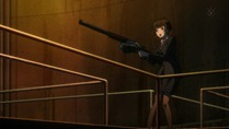 [Commie] Psycho-Pass - 11 [FDE8B4BB].mkv_snapshot_19.25_[2012.12.21_19.54.09]