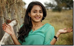 Bhama_gorgeous_photos
