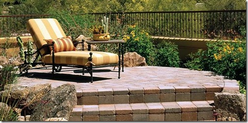 Classic-Beautiful-Patio-Design-Patio-Ideas-and-Picture
