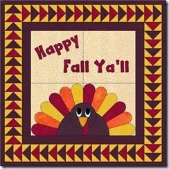 happy-fall-yall_thumb2