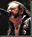 Lemmy-from-Motorhead-0016
