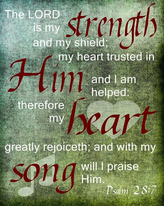 Psalm 28 7 jpg