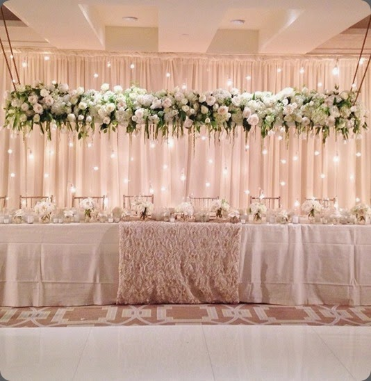 head table heavenly blooms 1896753_10151870451847434_139891080_n