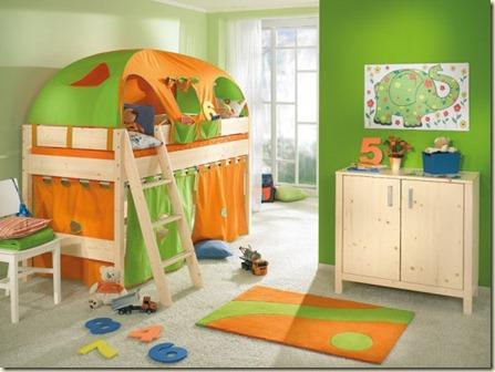 habitaciones infantiles6