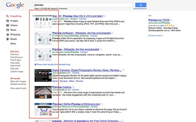 SearchPreview.jpg