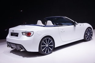 Toyota-FT-86-Open-Concept-1