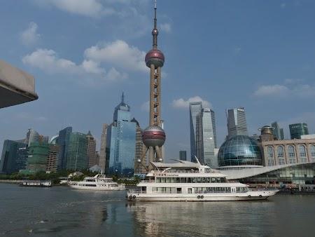 19. Imaginea clasica din Shanghai.JPG