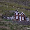 Islandia_293.jpg