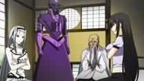 [Hiryuu] Maji de Watashi ni Koi Shinasai!! 08 [Hi10P 1280x720 H264] [57608CBC].mkv_snapshot_12.42_[2011.11.20_16.42.34]
