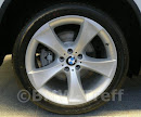 bmw wheels style 259