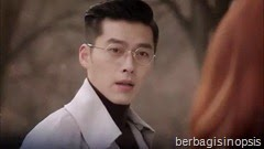 Preview-Hyde-Jekyll-Me-Ep-13.mp4_000[53]
