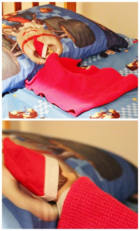 2012-12-09 Christmas 20122