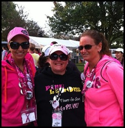 komenday3