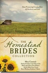 homestead brides