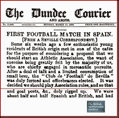 18900317_ Dundee_Courier_Constitución