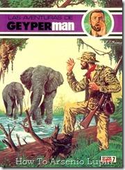 P00007 - Geyperman #7