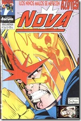 P00002 - Marvel_Nova n¦01-12_Forum