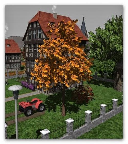 alberi-autunnale-fs2013-mod