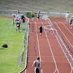 Triathlon 2009 028.JPG
