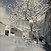 snowy_tree_sky_lamp_01.jpg
