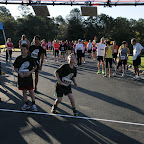 2013-CCCC-Rabbit-Run_151.jpg