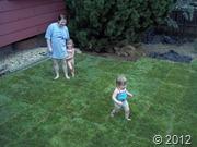 new grass (2)