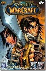 P00014 - World of Warcraft #14