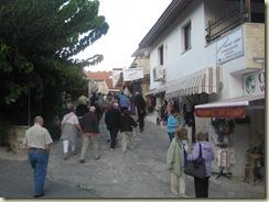 Omodos Village (Small)