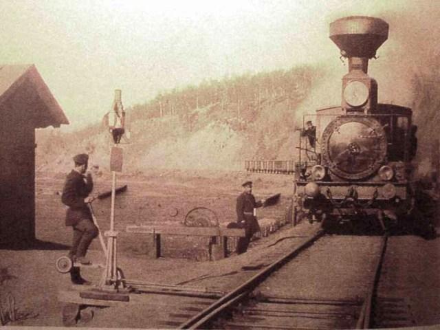 transsib 1904.jpg