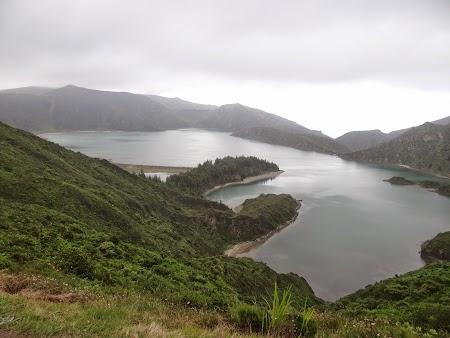 28. Lagoa da Fogo.JPG