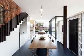 diseño-de-comedor-casa-en-un-almacen-arquitectura-Splinter