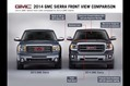 2014-GMC-Sierra-Front-View-Comparison-010B