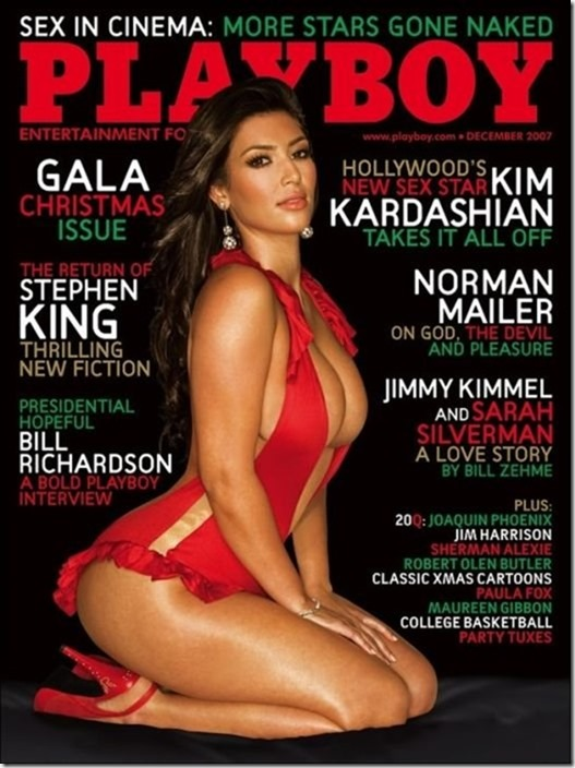 celebrities-playboy-covers-2