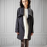 eleganckie-ubrania-siewierz-060.jpg