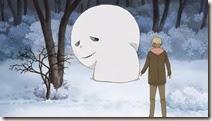 Natsume Yuujinchou - OVA -24