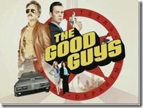 the-good-guys