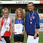 Lyngby Games 2010